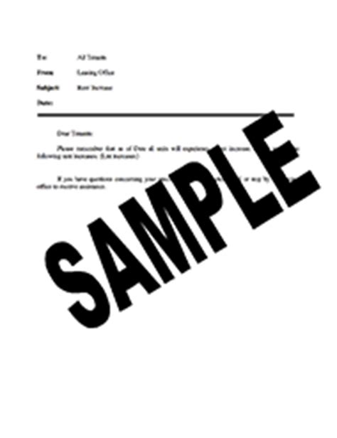 Cover letter examples attorney